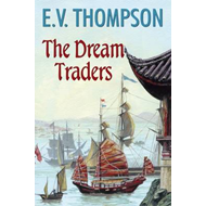 The Dream Traders (BOK)