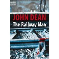 The Railway Man (BOK)