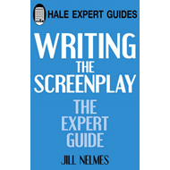 Writing the Screenplay (BOK)