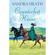 Counterfeit Kisses (BOK)