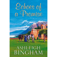 Echoes of a Promise (BOK)