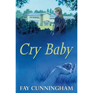 Cry Baby (BOK)