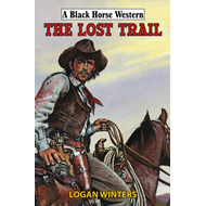 The Lost Trail (BOK)