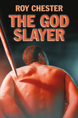 God Slayer (BOK)