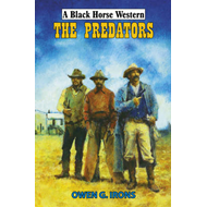 The Predators (BOK)