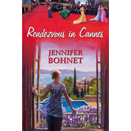 Rendezvous in Cannes (BOK)