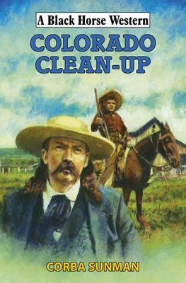 Colorado Clean-up (BOK)