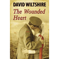 The Wounded Heart (BOK)