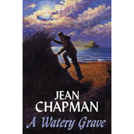 A Watery Grave (BOK)