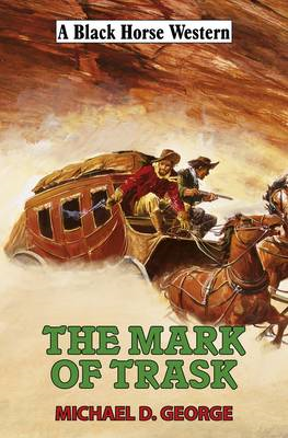 The Mark of Trask (BOK)