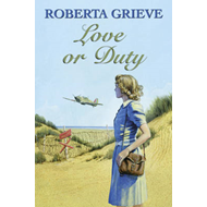 Love or Duty (BOK)