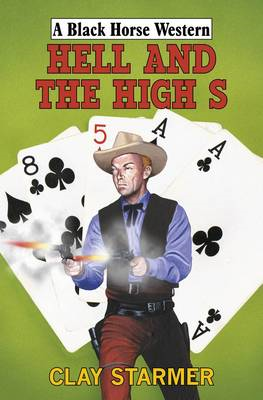 Hell and the High S (BOK)