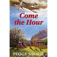 Come the Hour (BOK)