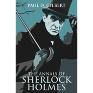 The Annals of Sherlock Holmes (BOK)