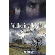 Wuthering Heights Revisited (BOK)