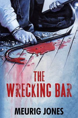 The Wrecking Bar (BOK)