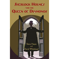 Sherlock Holmes and the Queen of Diamonds (BOK)