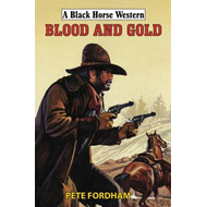Blood and Gold (BOK)