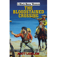 The Bloodstained Crossing (BOK)