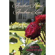 Another Home, Another Love (BOK)