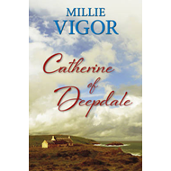 Catherine of Deepdale (BOK)