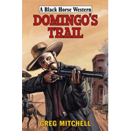 Domingo's Trail (BOK)