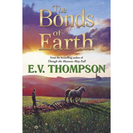 The Bonds of Earth (BOK)
