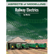 Aspects of Modelling (BOK)