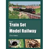 From Train Set to Model Railway (BOK)