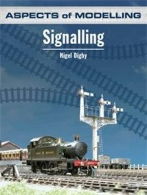 Aspects of Modelling: Signalling (BOK)