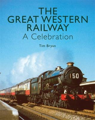 Great Western Railway (BOK)