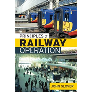 Principles of Railway Operation (BOK)