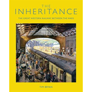 The Inheritance (BOK)