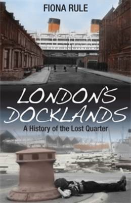 London's Docklands (BOK)