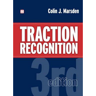 ABC Traction Recognition (BOK)