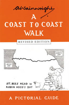 Coast to Coast Walk (BOK)
