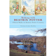Walking with Beatrix Potter (BOK)