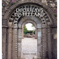 Doorways of Ireland (BOK)