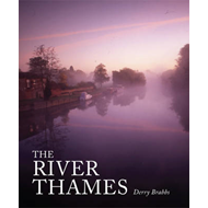 The River Thames (BOK)