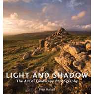 Light and Shadow: The Art of Landscape Photography (BOK)