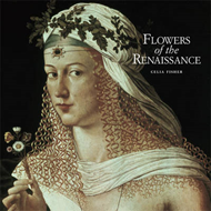 The Flowers of the Renaissance (BOK)