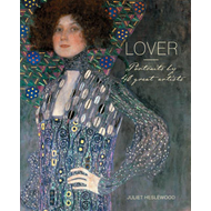Lover: Portraits by 40 Great Artists (BOK)