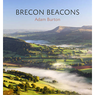 Brecon Beacons (BOK)