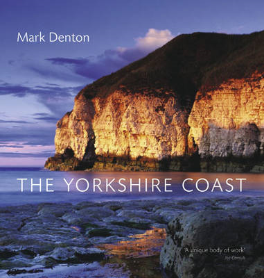 The Yorkshire Coast (BOK)
