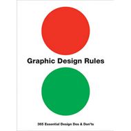 Graphic Design Rules (BOK)