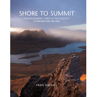 Shore to Summit (BOK)