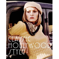 Classic Hollywood Style (BOK)