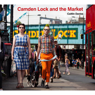 Camden Lock and the Market (BOK)