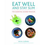 Eat Well and Stay Slim (BOK)