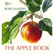 Apple Book (BOK)
